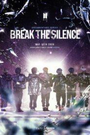 BTS – Break The Silence Subtitrat în română