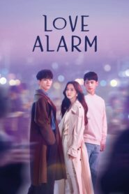 Love Alarm / Alarma De Dragoste Subtitrat în română