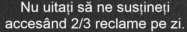 Korean Gossip - România