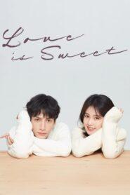 Love Is Sweet Subtitrat în română
